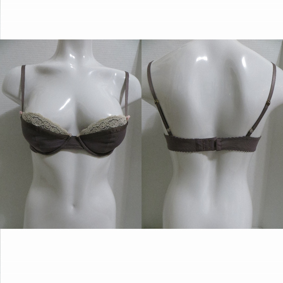 5a134e81327 Victoria s Secret Intimates   Sleepwear